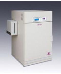ตู้เพาะเชื้อควบคุมอุณหภูมิ -  LABWIT  Humidity Incubator