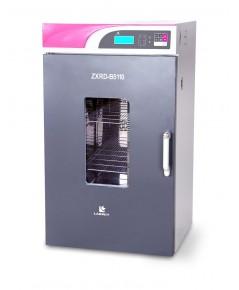 ตู้อบลมร้อน - LABWIT Drying oven