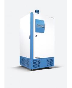 ตู้แช่แข็ง - Deep freezer ILSHIN  quick freeze