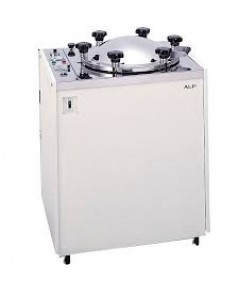 เครื่องน่ำฆ่าเชื้อ - ALP -stream sterilizer KT-40 series Type Vertical Autoclave