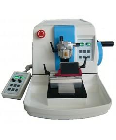 เครื่องตัดชิ้นเนื้อ - Histoline -ARM3700