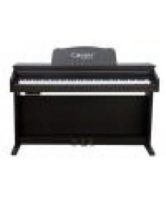 CAVIAR RP310 ELECTRIC PIANO