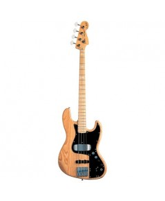 Fender Marcus Miller Jazz Bass 4 สาย