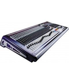 Soundcraft GB4-32 Mixing Console 32 channel