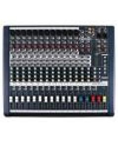 Soundcraft MPM 12 Mixer