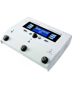 TC Electronic TC Helicon VoiceLive Play GTX