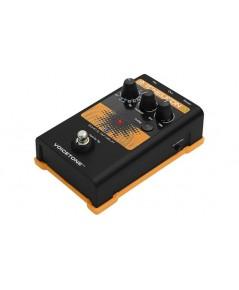 TC Electronic TC Helicon Voice Tone E1 Echo  Tab Delay