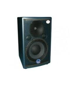 NPE EMI-210YHD