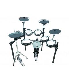 Midiplus ED9 Pro Electronic Drum