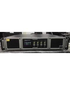 AJ AJH7004 4-Channel Power Amplifier