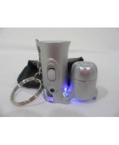 กล้องไมโครสโคปมิน60เท่า(ใหม่)ส่องพระ,อัญมณี,เพชร,เหรียญ,การศึกษา,การแพทย์