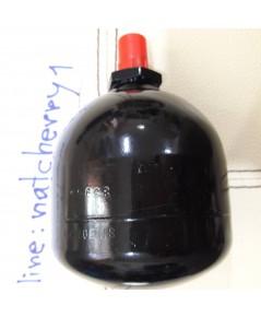 Selespeed accumulator  สำหรับ proton savvy,alfa romeo 147,156(เทียบเท่า)