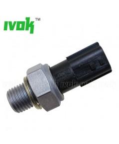 Oil Pressure Switch Sensor เซ็นเซอร์แรงดันน้ำมันเครื่อง nissan almera note tida xtrail