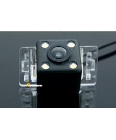 กล้องมองหลังตรงรุ่น TOYOTA  CAMRY2002to2008