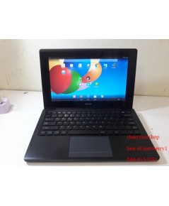 archos android mini notebook