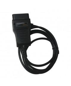 XHORSE HDS obd2 Cable For Honda เครื่องสแกนอ่านลบโค๊ด รถยนต์ฮอนด้า