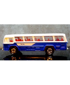 Tomy N0 41 Mitsubishi fuso bus  special edition