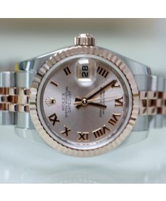 Rolex DateJust 179171 Lady Size 26mm