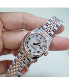 Rolex DateJust 179171 Lady Size