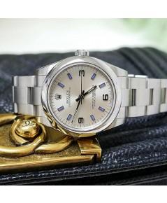 Rolex No Date177200 Boy Size 31mm