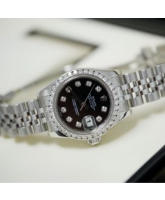 Rolex Lady Size 26mm. 179174