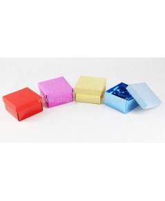 กล่องกระดาษอาร์ตมัน