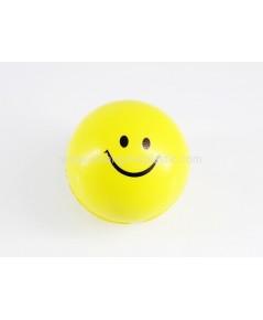 ลูกบอลหน้ายิ้ม