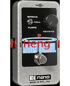 Electro Harmonix Holy Grail (Reverb)