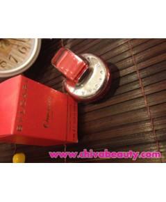 Bvlgari Omnia Coral Women\'s Fragrance น้ำหอมกลิ่นหวาน ขนาด 5 ml ราคา 450 บาท