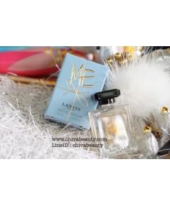 น้ำหอมขนาดทดลอง Lanvin Me Eau De Parfum 4.5 ml สำหรับสาวหวานหรู