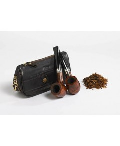 Peterson POU148 Pipe bag