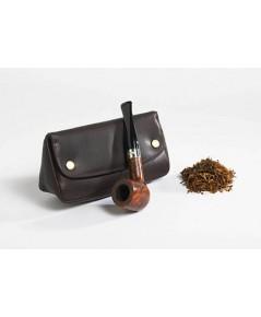 Peterson POU149 Pipe bag