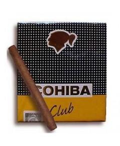 COHIBA Club(20\'s)