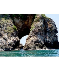 โปรแกรมทัวร์,แพ็คเกจทัวร์,ดำน้ำเกาะทะลุ,เกาะกุฎี,เกาะขาม,เกาะกรวย,เกาะถ้ำค้างคาว,ระยอง