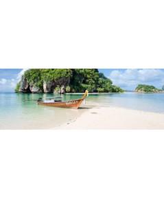 โปรแกรมทัวร์,แพ็คเกจทัวร์,ตรัง,กระบี่,เกาะปอดะ,เกาะพีพี,ทะเลแหวก,ถ้ำมรกต,เกาะกระดาน,ถ้ำเลเขากรอบ