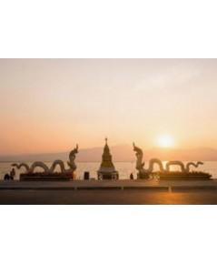 โปรแกรมท่องเที่ยว,โปรแกรมเที่ยว,พะเยา,Phayao