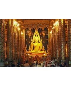 โปรแกรมท่องเที่ยว,โปรแกรมเที่ยว,พิษณุโลก,Phitsanulok