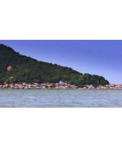 โปรแกรมท่องเที่ยว,โปรแกรมเที่ยว,เกาะยอ,Koh Yo