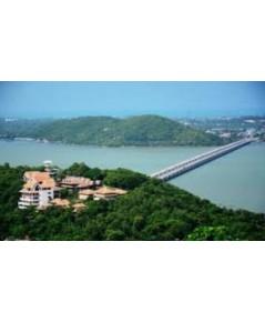 โปรแกรมสัมมนา,โปรแกรมทัศนศึกษา,โปรแกรมศึกษาดูงาน,หาดใหญ่,Hat Yai