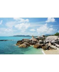 โปรแกรมเอาท์ติ้ง,Outing company,Company Outing Trip,Outing,เกาะสมุย,Samui Island