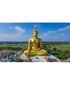 โปรแกรมท่องเที่ยว,โปรแกรมเที่ยว,อ่างทอง,Ang Thong
