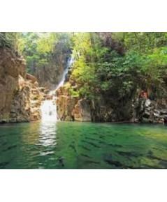 โปรแกรมท่องเที่ยวจันทบุรี