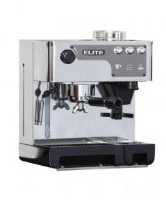 ลด 6,000 ชุดเปิดร้านกาแฟสด คุณภาพสูงจากอิตาลี Elite Es.Profi พร้อมอุปกรณ์วัตถุดิบเปิดร้านครบชุด