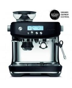 ชุดเปิดร้านกาแฟสดมืออาชีพจากออสเตรเลีย BrevilleBSS the Barista Pro อุปกรณ์เปิดร้านครบชุด