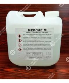 ฮาร์ทเดนเนอร์ /ตัวทำแข็ง MEPOXE M