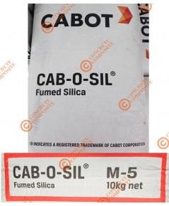 ผงเบา CAB-O-SIL M-5