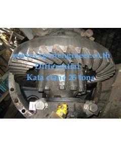 TADANO CRANE,KATO CRANE,TCM FORKLIFT:spare parts