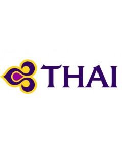 ตั๋วเครื่องบินภายในประเทศ (Thai Airways)