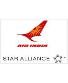 ตั๋วเเครื่องบินราคาถูกไปอินเดีย-Delhi, Mumbai
