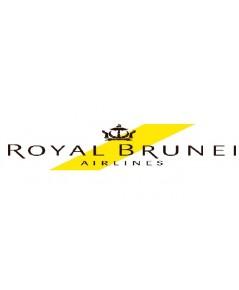 ตั๋วเครื่องบินราคาถูกไปบรูไน, ฟิลิปปินส์ และ อินโดนิเซีย